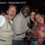 oktoberfest 2014 predazzo festa al tendone115 150x150 Oktoberfest 2014 a Predazzo   Foto e Video