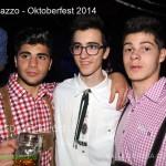 oktoberfest 2014 predazzo festa al tendone116 150x150 Oktoberfest 2014 a Predazzo   Foto e Video