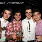 oktoberfest 2014 predazzo festa al tendone117 150x150 Oktoberfest 2014 a Predazzo   Foto e Video