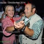 oktoberfest 2014 predazzo festa al tendone118 150x150 Oktoberfest 2014 a Predazzo   Foto e Video