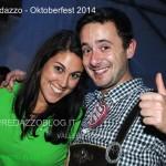 oktoberfest 2014 predazzo festa al tendone120 150x150 Oktoberfest 2014 a Predazzo   Foto e Video