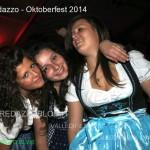 oktoberfest 2014 predazzo festa al tendone122 150x150 Oktoberfest 2014 a Predazzo   Foto e Video