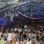 oktoberfest 2014 predazzo festa al tendone123 150x150 Oktoberfest 2014 a Predazzo   Foto e Video