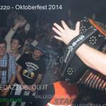 oktoberfest 2014 predazzo festa al tendone128 150x150 Oktoberfest 2014 a Predazzo   Foto e Video