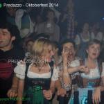 oktoberfest 2014 predazzo festa al tendone131 150x150 Oktoberfest 2014 a Predazzo   Foto e Video