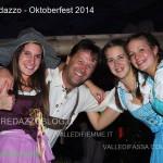 oktoberfest 2014 predazzo festa al tendone136 150x150 Oktoberfest 2014 a Predazzo   Foto e Video