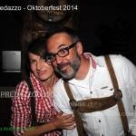 oktoberfest 2014 predazzo festa al tendone138 150x150 Oktoberfest 2014 a Predazzo   Foto e Video