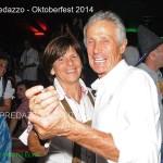 oktoberfest 2014 predazzo festa al tendone139 150x150 Oktoberfest 2014 a Predazzo   Foto e Video