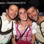 oktoberfest 2014 predazzo festa al tendone141 150x150 Oktoberfest 2014 a Predazzo   Foto e Video