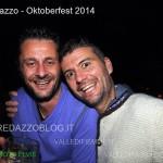 oktoberfest 2014 predazzo festa al tendone144 150x150 Oktoberfest 2014 a Predazzo   Foto e Video
