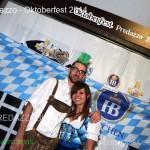 oktoberfest 2014 predazzo festa al tendone147 150x150 Oktoberfest 2014 a Predazzo   Foto e Video
