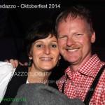 oktoberfest 2014 predazzo festa al tendone148 150x150 Oktoberfest 2014 a Predazzo   Foto e Video