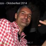 oktoberfest 2014 predazzo festa al tendone152 150x150 Oktoberfest 2014 a Predazzo   Foto e Video