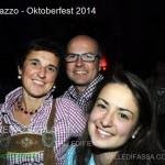 oktoberfest 2014 predazzo festa al tendone153 150x150 Oktoberfest 2014 a Predazzo   Foto e Video