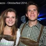 oktoberfest 2014 predazzo festa al tendone154 150x150 Oktoberfest 2014 a Predazzo   Foto e Video