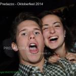 oktoberfest 2014 predazzo festa al tendone155 150x150 Oktoberfest 2014 a Predazzo   Foto e Video