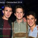 oktoberfest 2014 predazzo festa al tendone157 150x150 Oktoberfest 2014 a Predazzo   Foto e Video