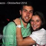 oktoberfest 2014 predazzo festa al tendone159 150x150 Oktoberfest 2014 a Predazzo   Foto e Video