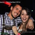 oktoberfest 2014 predazzo festa al tendone160 150x150 Oktoberfest 2014 a Predazzo   Foto e Video