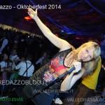 oktoberfest 2014 predazzo festa al tendone162 150x150 Oktoberfest 2014 a Predazzo   Foto e Video