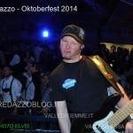 oktoberfest 2014 predazzo festa al tendone165 150x150 Oktoberfest 2014 a Predazzo   Foto e Video