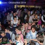 oktoberfest 2014 predazzo festa al tendone167 150x150 Oktoberfest 2014 a Predazzo   Foto e Video