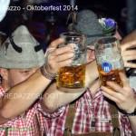 oktoberfest 2014 predazzo festa al tendone169 150x150 Oktoberfest 2014 a Predazzo   Foto e Video