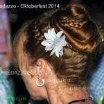 oktoberfest 2014 predazzo festa al tendone17 150x150 Oktoberfest 2014 a Predazzo   Foto e Video