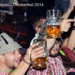 oktoberfest 2014 predazzo festa al tendone170 150x150 Oktoberfest 2014 a Predazzo   Foto e Video