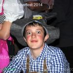 oktoberfest 2014 predazzo festa al tendone171 150x150 Oktoberfest 2014 a Predazzo   Foto e Video
