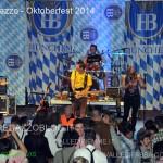 oktoberfest 2014 predazzo festa al tendone172 150x150 Oktoberfest 2014 a Predazzo   Foto e Video