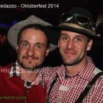 oktoberfest 2014 predazzo festa al tendone175 150x150 Oktoberfest 2014 a Predazzo   Foto e Video