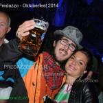 oktoberfest 2014 predazzo festa al tendone176 150x150 Oktoberfest 2014 a Predazzo   Foto e Video