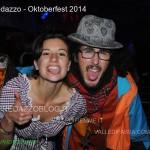 oktoberfest 2014 predazzo festa al tendone177 150x150 Oktoberfest 2014 a Predazzo   Foto e Video