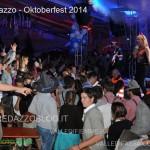 oktoberfest 2014 predazzo festa al tendone179 150x150 Oktoberfest 2014 a Predazzo   Foto e Video