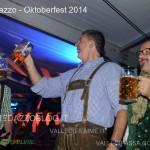 oktoberfest 2014 predazzo festa al tendone18 150x150 Oktoberfest 2014 a Predazzo   Foto e Video
