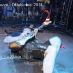 oktoberfest 2014 predazzo festa al tendone184 150x150 Oktoberfest 2014 a Predazzo   Foto e Video