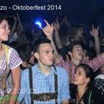 oktoberfest 2014 predazzo festa al tendone186 150x150 Oktoberfest 2014 a Predazzo   Foto e Video