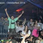 oktoberfest 2014 predazzo festa al tendone187 150x150 Oktoberfest 2014 a Predazzo   Foto e Video