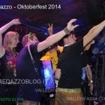 oktoberfest 2014 predazzo festa al tendone189 150x150 Oktoberfest 2014 a Predazzo   Foto e Video