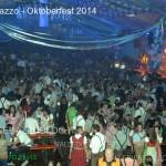 oktoberfest 2014 predazzo festa al tendone19 150x150 Oktoberfest 2014 a Predazzo   Foto e Video