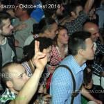 oktoberfest 2014 predazzo festa al tendone193 150x150 Oktoberfest 2014 a Predazzo   Foto e Video