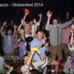 oktoberfest 2014 predazzo festa al tendone194 150x150 Oktoberfest 2014 a Predazzo   Foto e Video