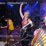 oktoberfest 2014 predazzo festa al tendone196 150x150 Oktoberfest 2014 a Predazzo   Foto e Video