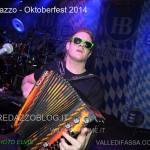 oktoberfest 2014 predazzo festa al tendone198 150x150 Oktoberfest 2014 a Predazzo   Foto e Video