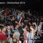 oktoberfest 2014 predazzo festa al tendone200 150x150 Oktoberfest 2014 a Predazzo   Foto e Video