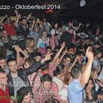 oktoberfest 2014 predazzo festa al tendone201 150x150 Oktoberfest 2014 a Predazzo   Foto e Video