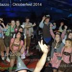 oktoberfest 2014 predazzo festa al tendone203 150x150 Oktoberfest 2014 a Predazzo   Foto e Video