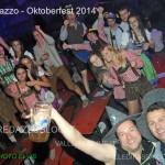 oktoberfest 2014 predazzo festa al tendone205 150x150 Oktoberfest 2014 a Predazzo   Foto e Video