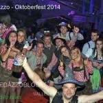 oktoberfest 2014 predazzo festa al tendone207 150x150 Oktoberfest 2014 a Predazzo   Foto e Video